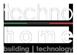 TechnoHome-Logo-Verticale-bianco