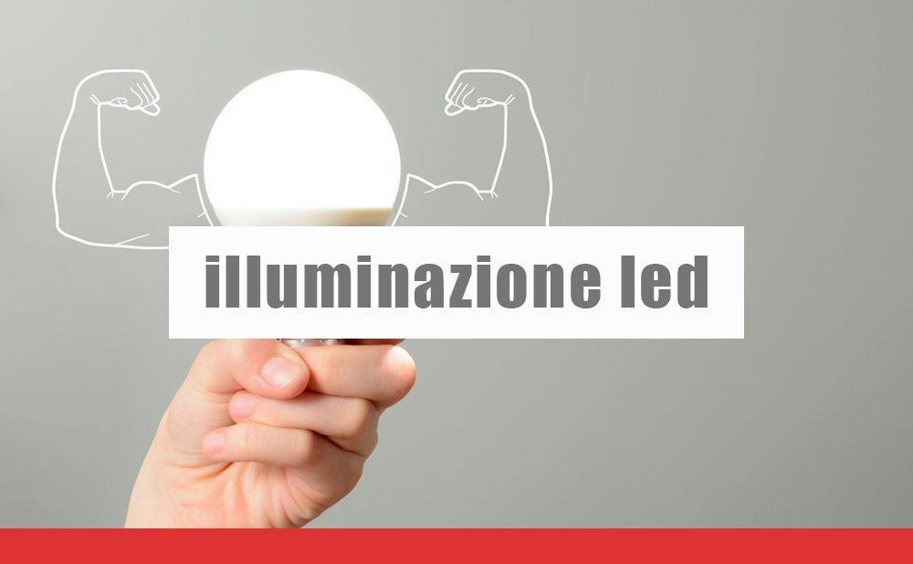 illuminazione-led-2