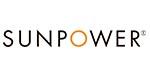 partners-rettangolare_0002_Sunpower-logo