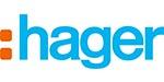 partners-rettangolare_0009_Hager-Logo