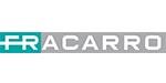 partners-rettangolare_0010_Fracarro-logo