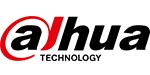 partners-rettangolare_0012_Dahua