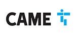 partners-rettangolare_0014_CAME-Logo