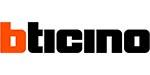 partners-rettangolare_0015_Bticino