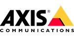 partners-rettangolare_0017_Axis_logo