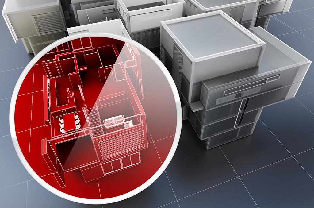 techno-home-building-automation_0001_AdobeStock_91459279