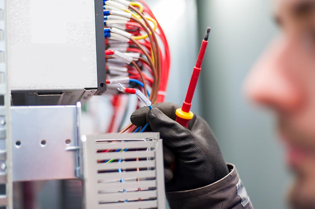 techno-home-building-automation_0006_AdobeStock_189544159