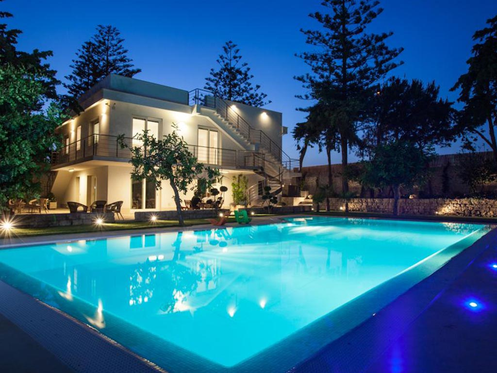 technohome-1024_0005_Piscine